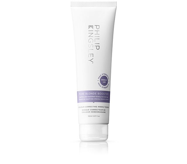 https://www.philipkingsley.co.uk/pure-blonde-booster-mask.html