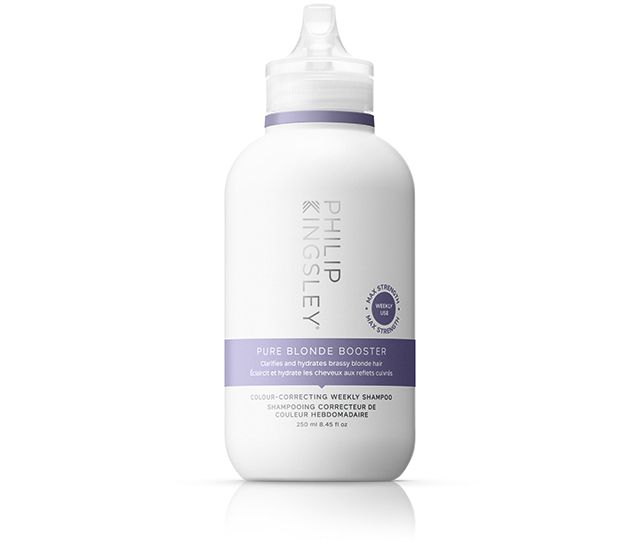 https://www.philipkingsley.co.uk/pure-blonde-booster-colour-correcting-weekly-shampoo.html