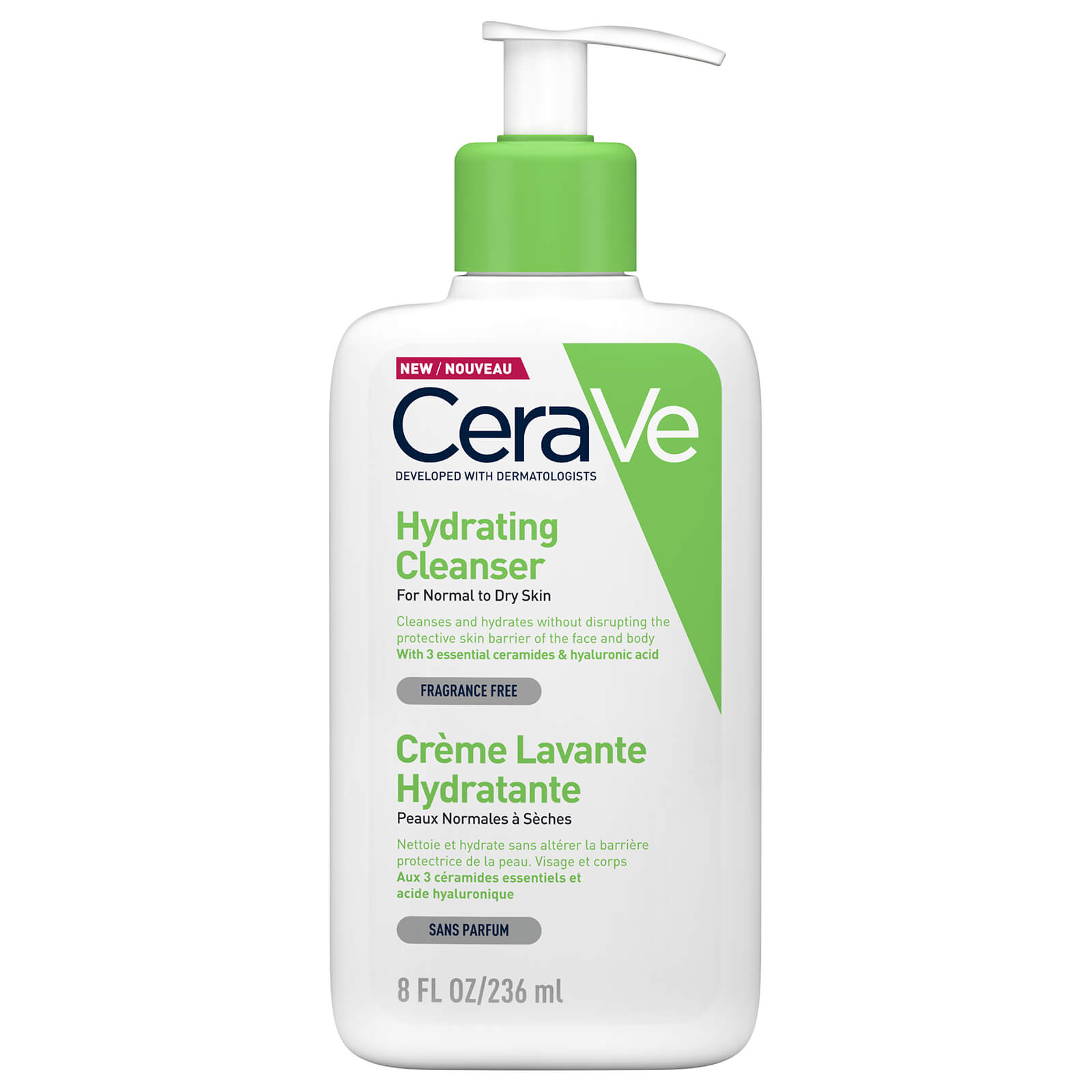 https://www.boots.com/cerave-hydrating-cleanser-236ml-10246701-