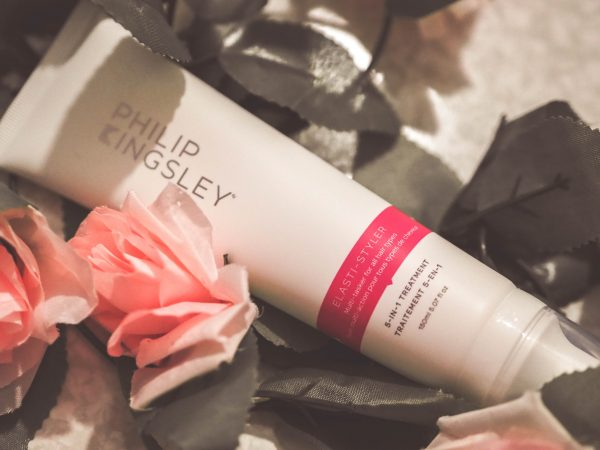 Philip Kingsley Elasti-Styler Review