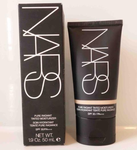 NARS-Tinted-Moisturiser-Reviewed