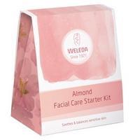 Weleda Almond Kit 9.95
