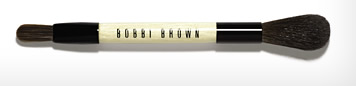 Bobbi Brown GWP Jan 2013