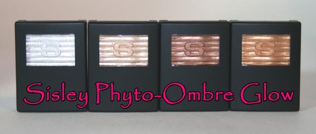 Sisley Phyto-Ombre Glow