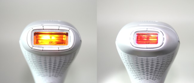 Philips Lumea Precision Plus Review