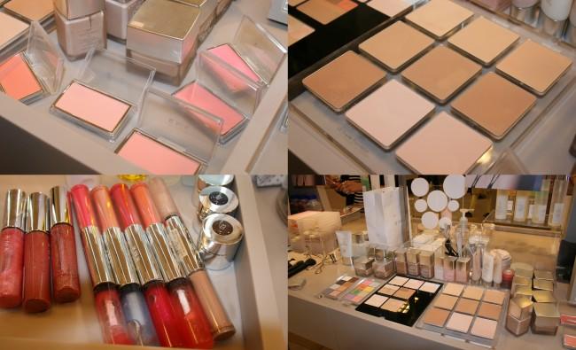 RMK Makeup