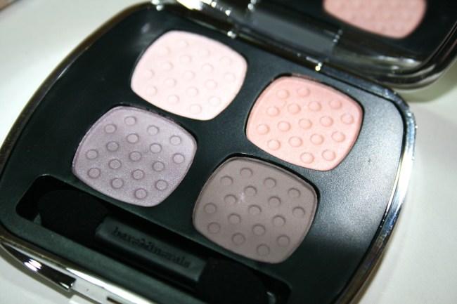 Bareminerals Modern Pop Collection Beauty Geek