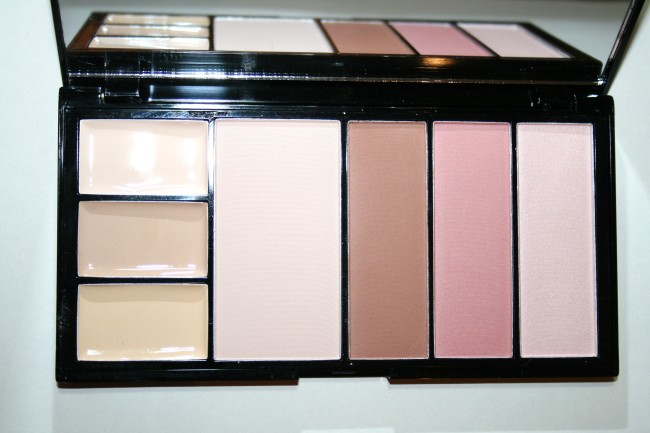 Makeup Revolution Protection Review