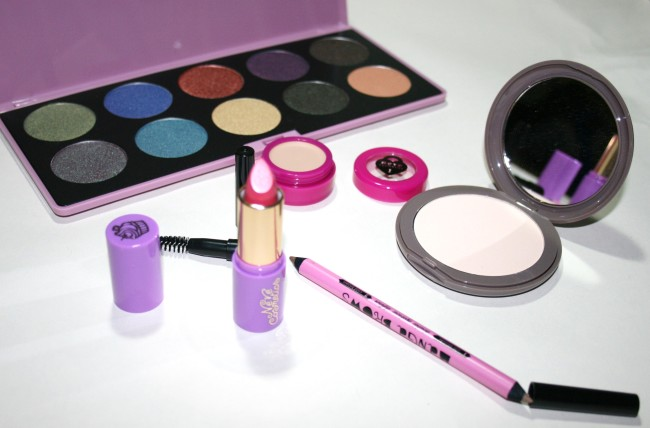 Neve Cosmetics UK