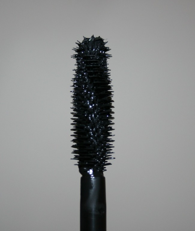 Gosh Boombastic Swirl Mascara Brush