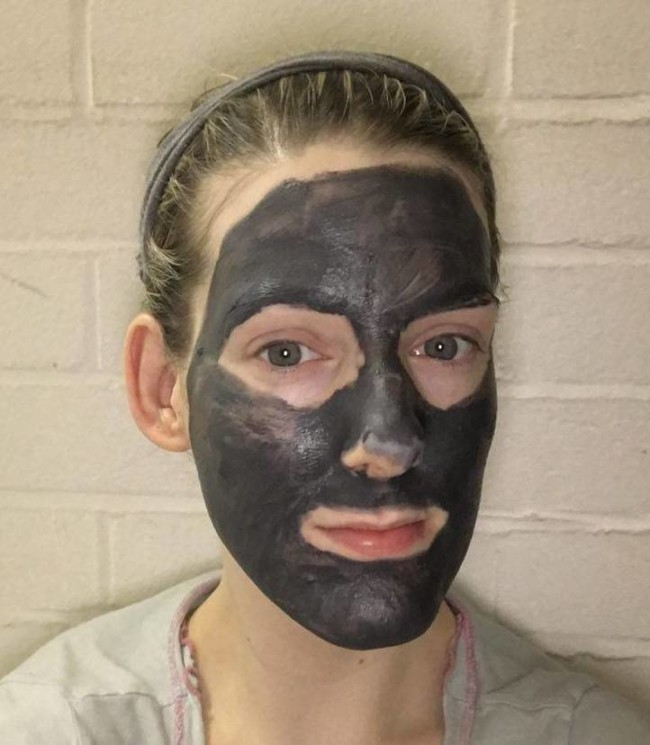 Omorovicza Ultramoor Mud Mask Reviews