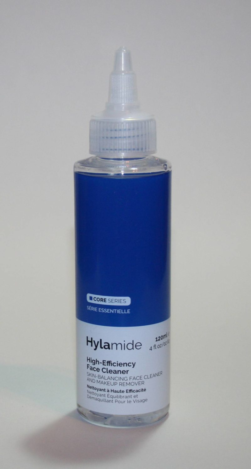 hylamide-high-efficiency-face-cleanser-review