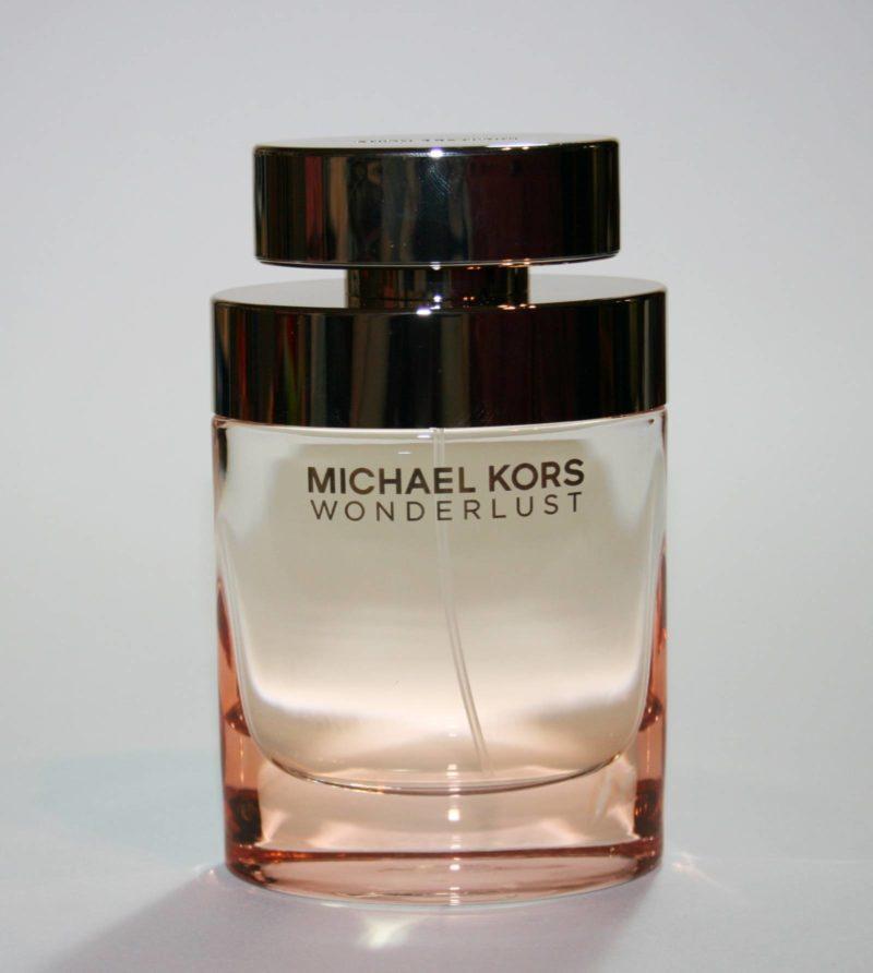 michael-kors-wonderlust-review