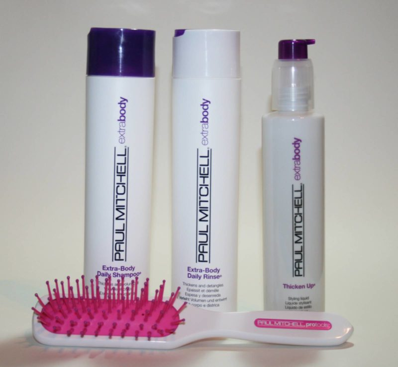 paul-mitchell-united-in-pink-blowout-kit-review