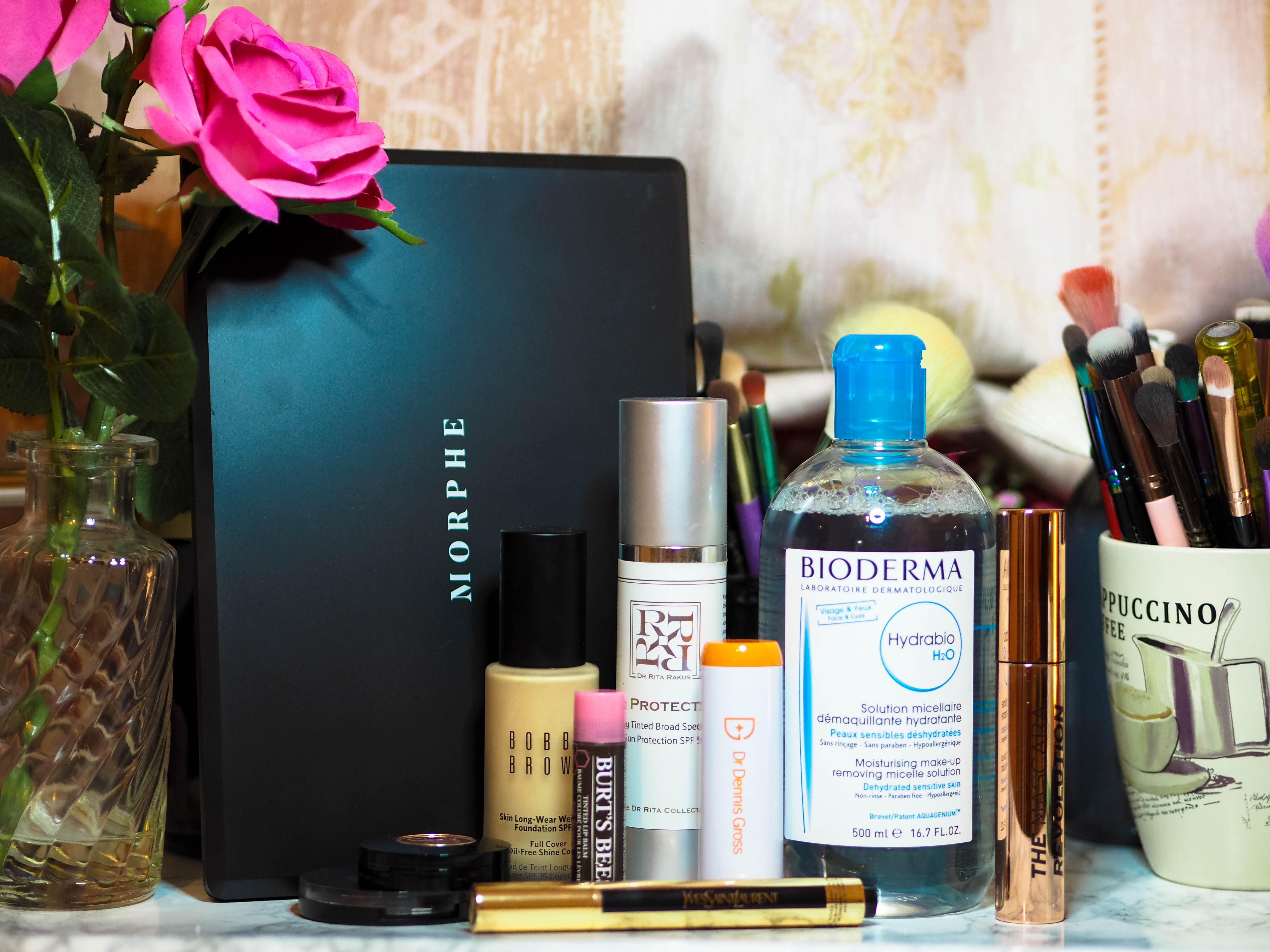 March Favourites 2019