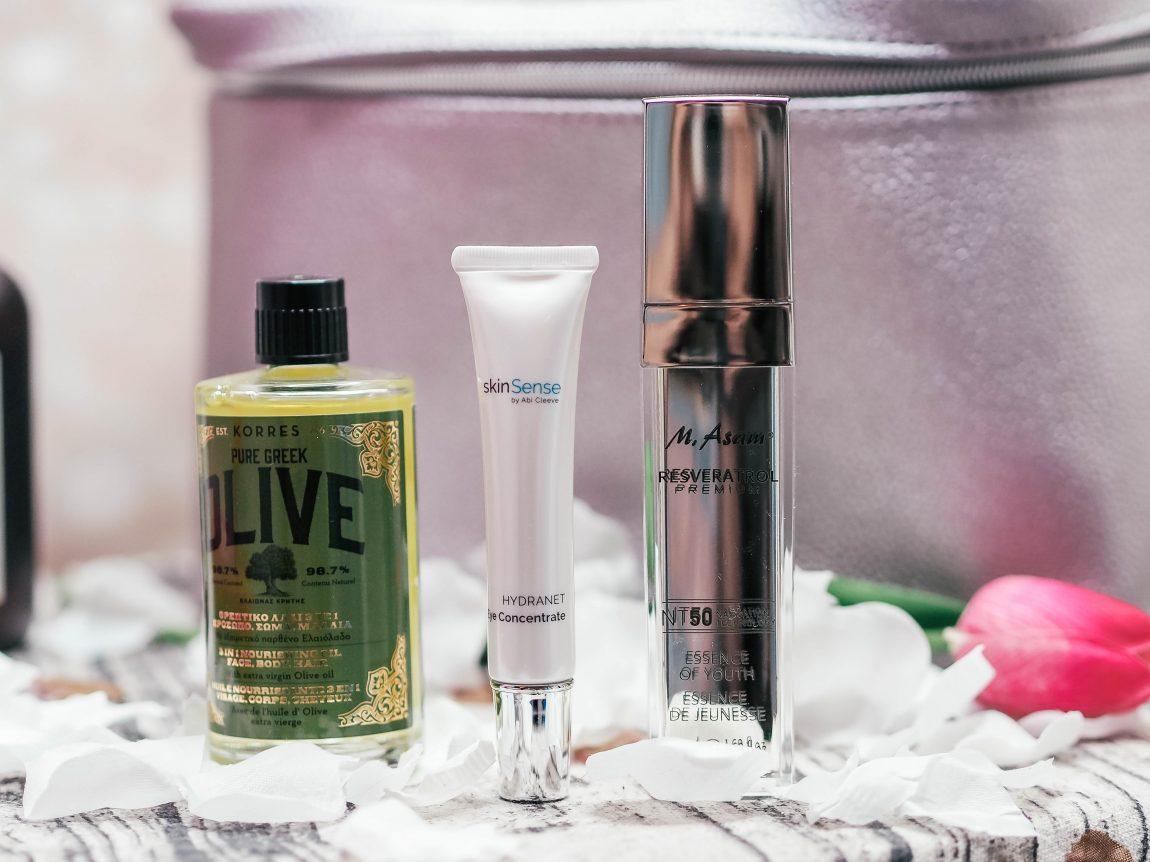 QVC UK TSV: Tili Beauty 6 Piece Skincare Celebration Collection