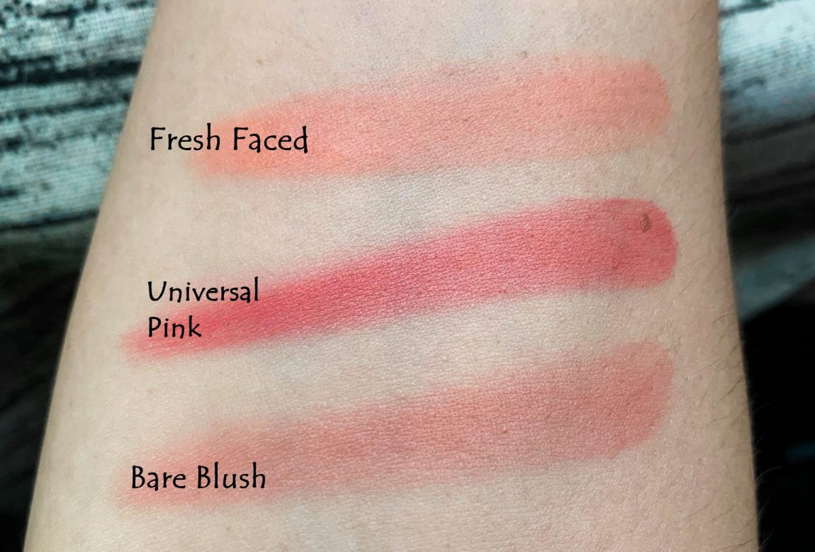 Beauty Pie Supercheek Cream Blush
