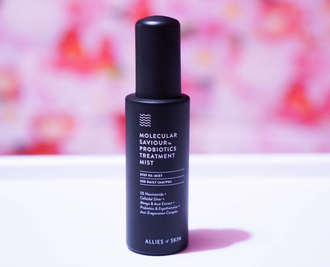Allies of Skin – Why You Absolutely Need This Brand In Your Life