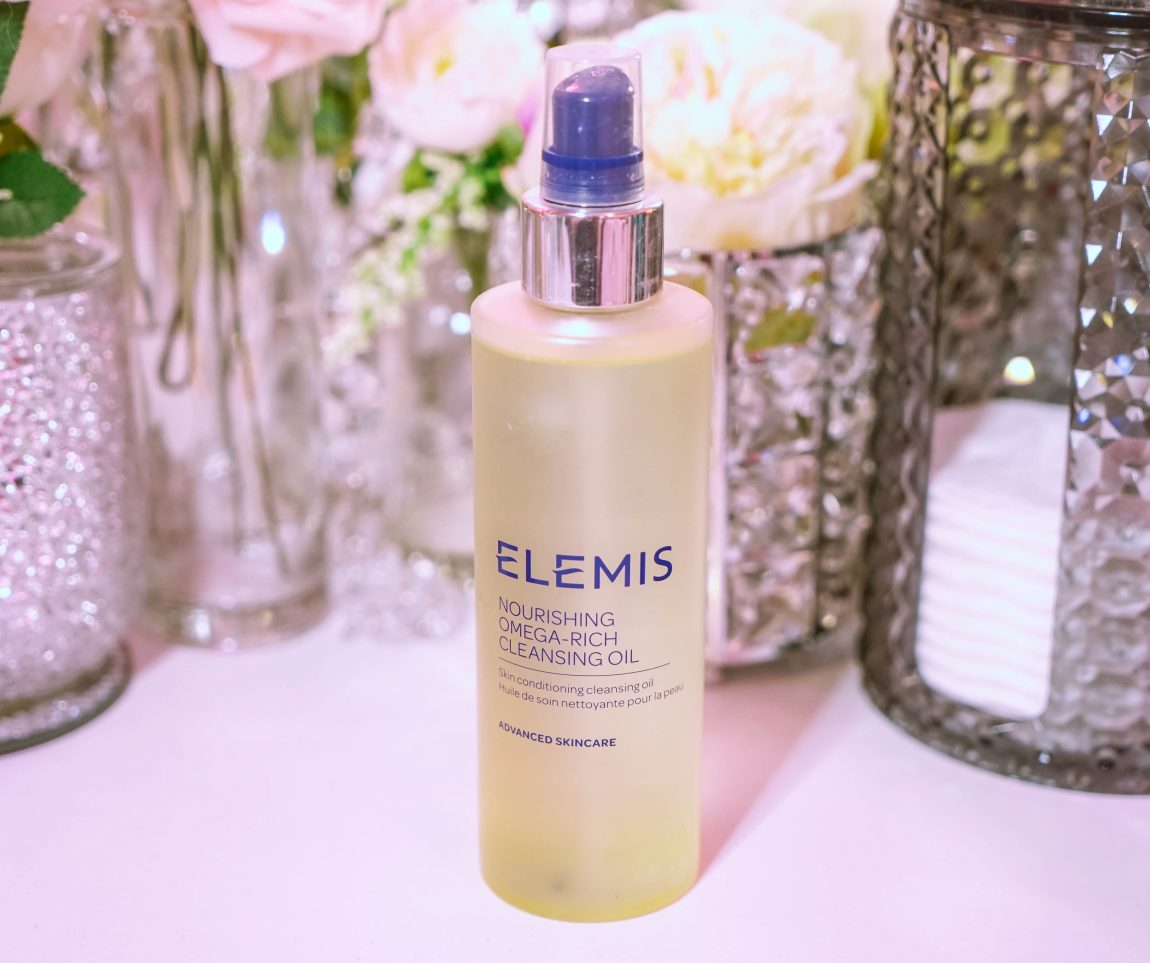 Overlooked Elemis Skincare Products