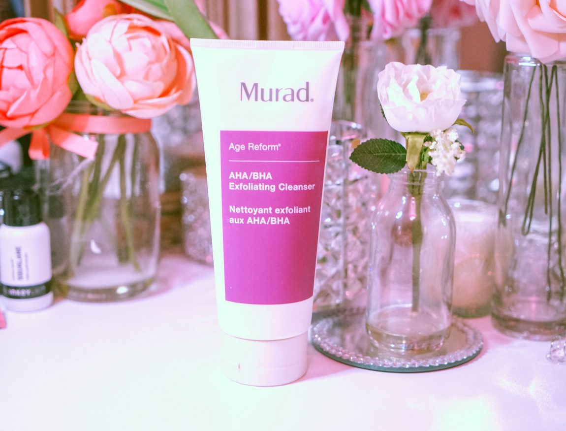 "Murad Skincare ""The Game Changers"""